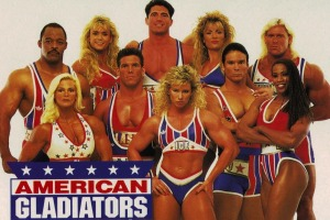 Thanks American Gladiators for the image!